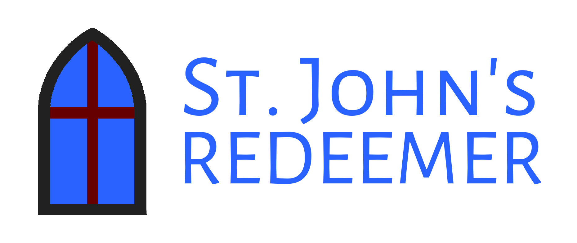 St. John's Redeemer - Broadway and Pine